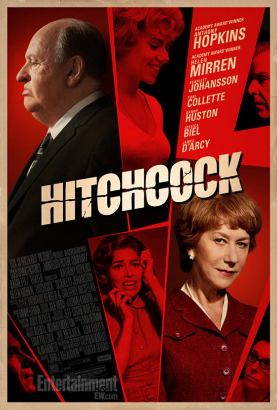 hitchcockposter