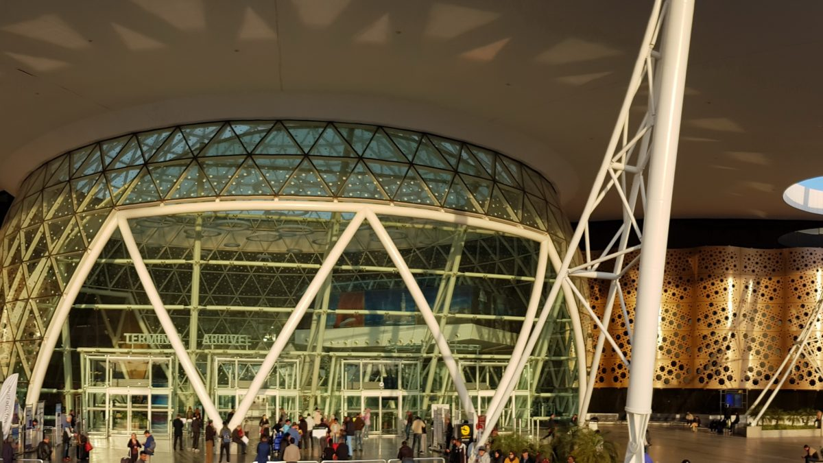 01 panorama airport
