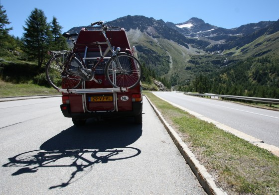 Heart of Europe 27082012 Simplon Pass 01