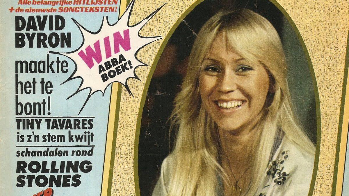 Hitkrant 1977 25