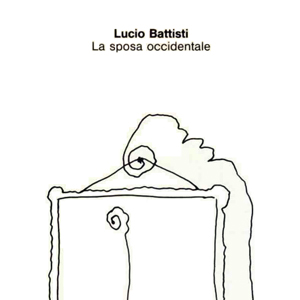 Lucio_Battisti_-_La_sposa_occidentale_(CD_cover)