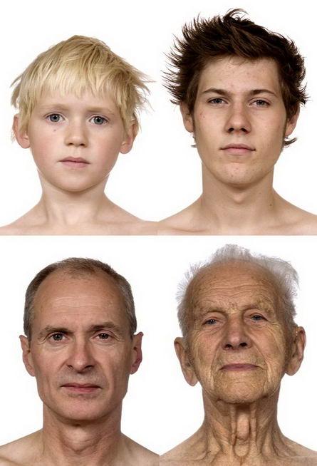 aging-1