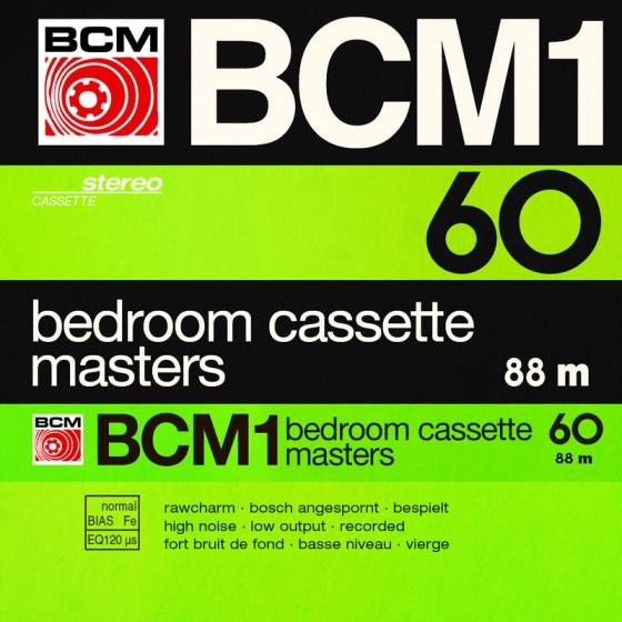 bedroomcassette