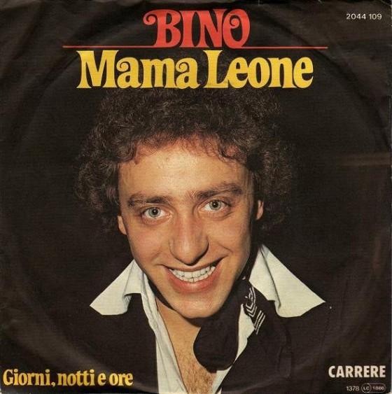 bino-mama_leone