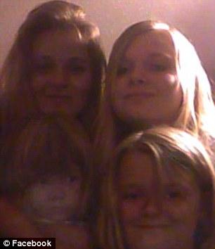 heatheranddaughters