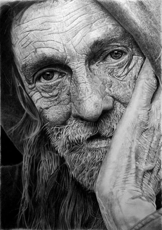 homelessclun