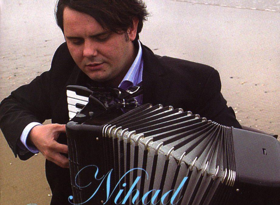 nihad-1