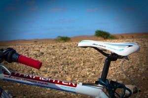 desertbiking