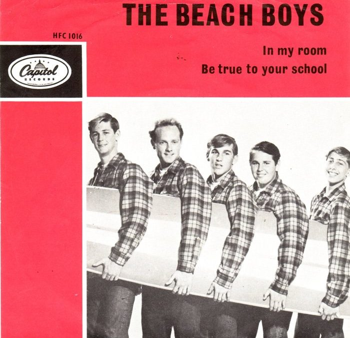 the_beach_boys-in_my_room_s