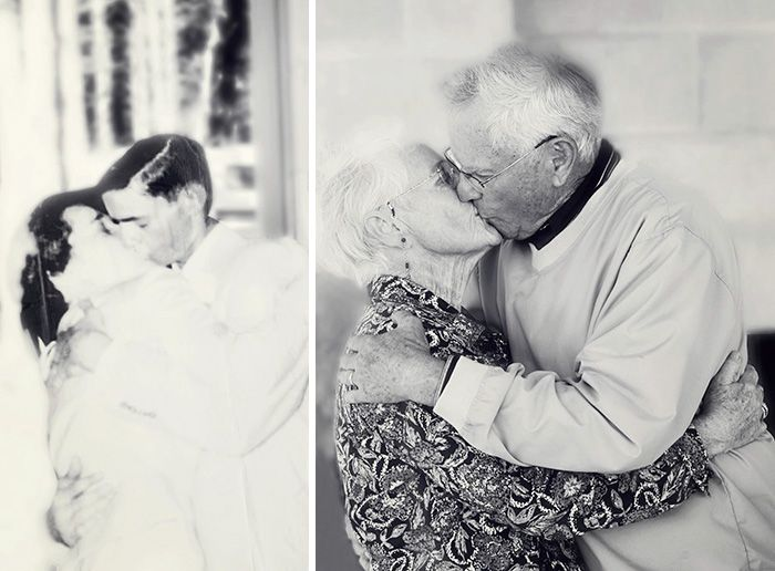 then-and-now-loving-couples-recreate-decades-old-photos-9__tcp_blog_gallery_image