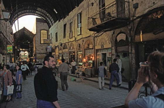 Damascus(js)_18