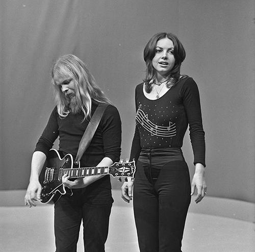 Earth_&_Fire_-_TopPop_1973_10