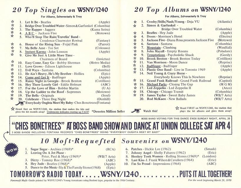 WSNY_1970-03-29_1