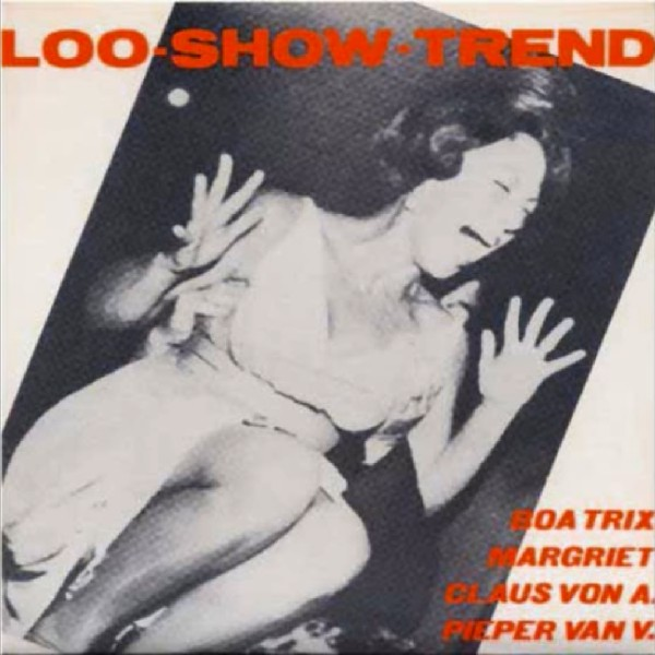 loo-show-trend