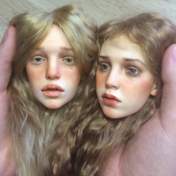 realistic-dolls